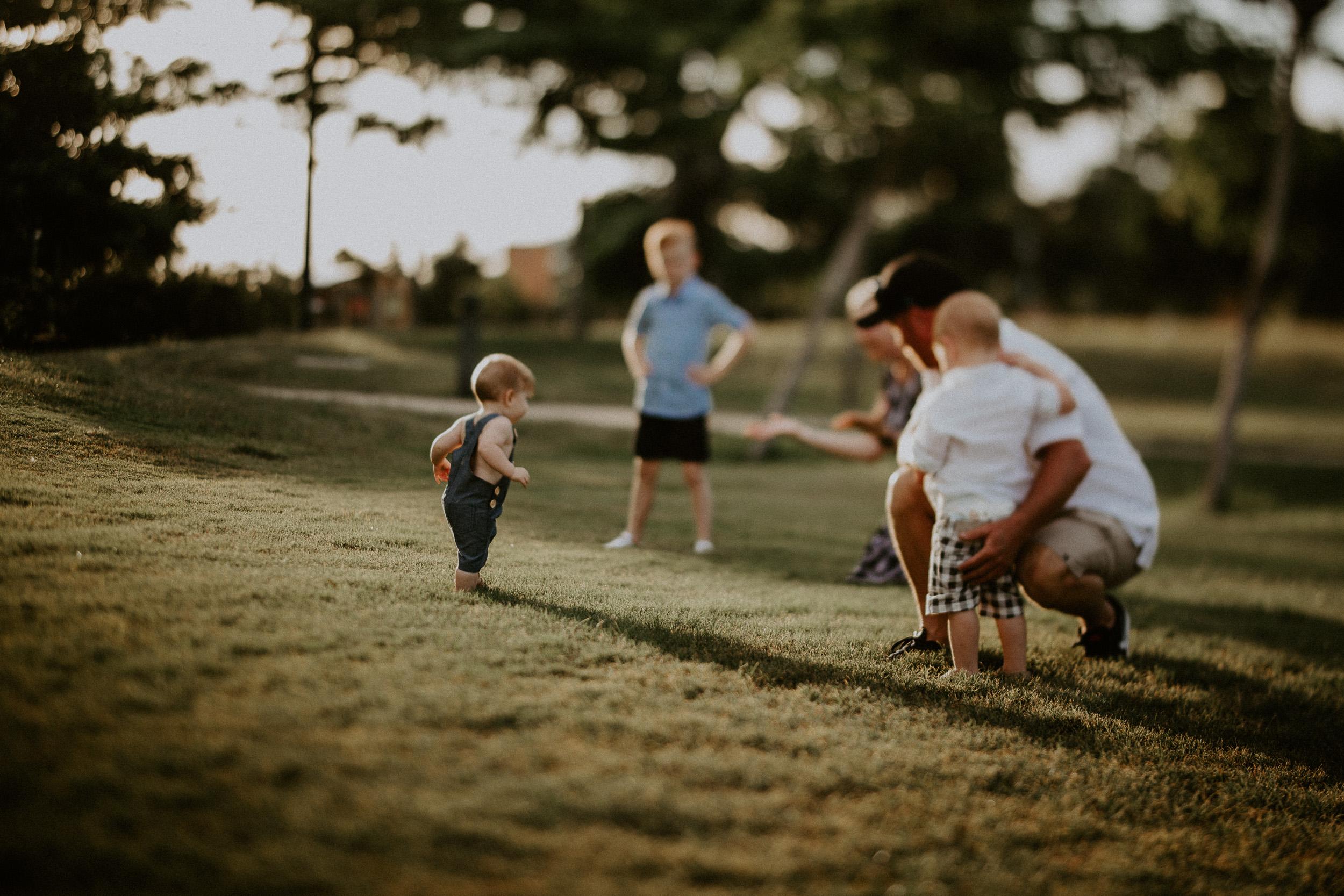 outdoor-family-lifetsyle-townsville-photographer-43.jpg