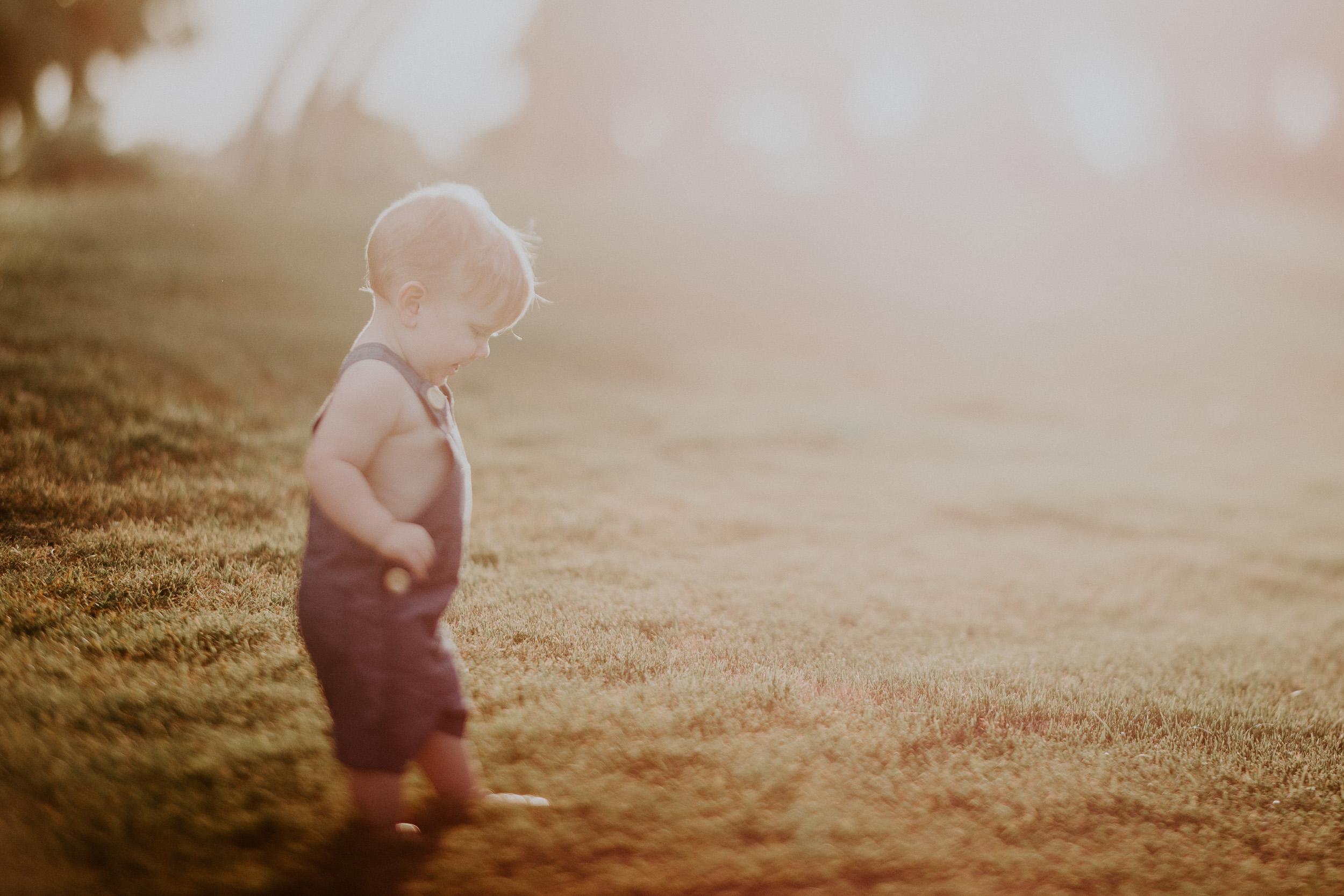 outdoor-family-lifetsyle-townsville-photographer-45.jpg