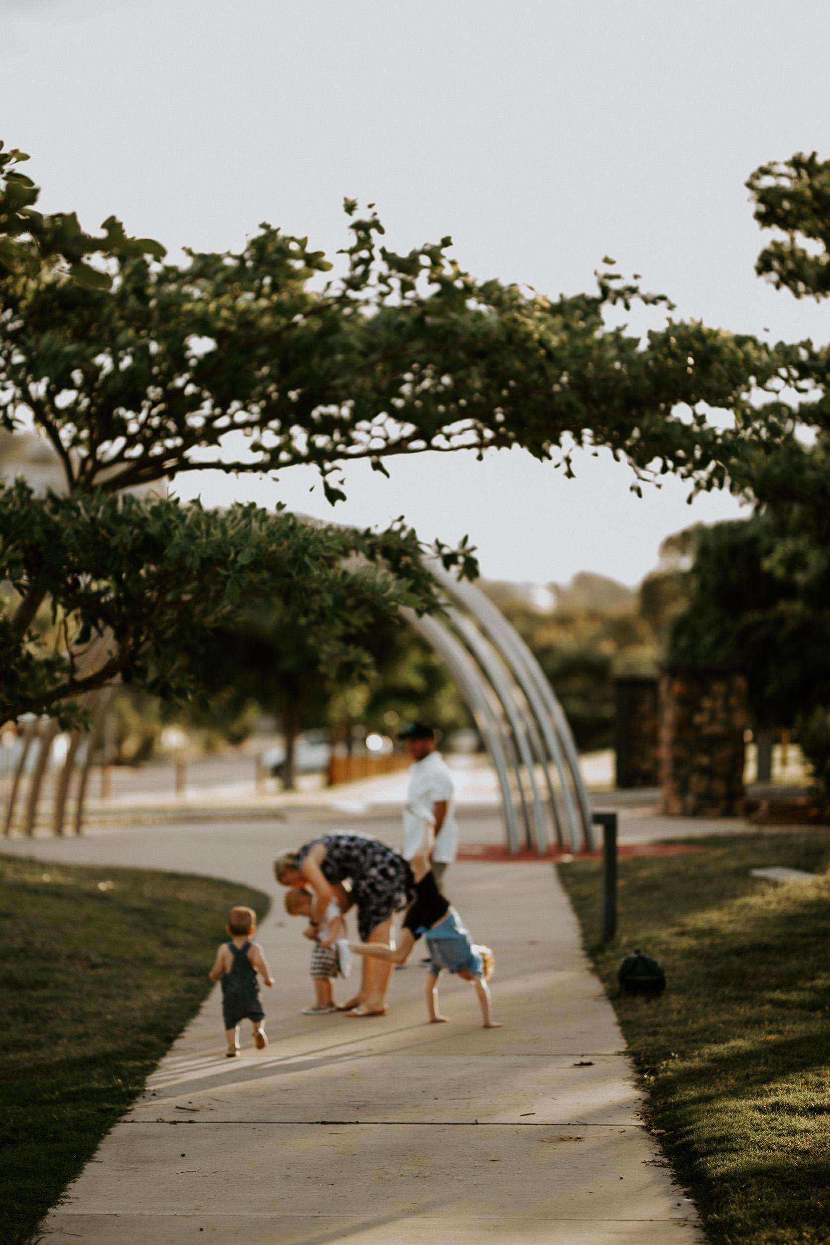 outdoor-family-lifetsyle-townsville-photographer-47.jpg