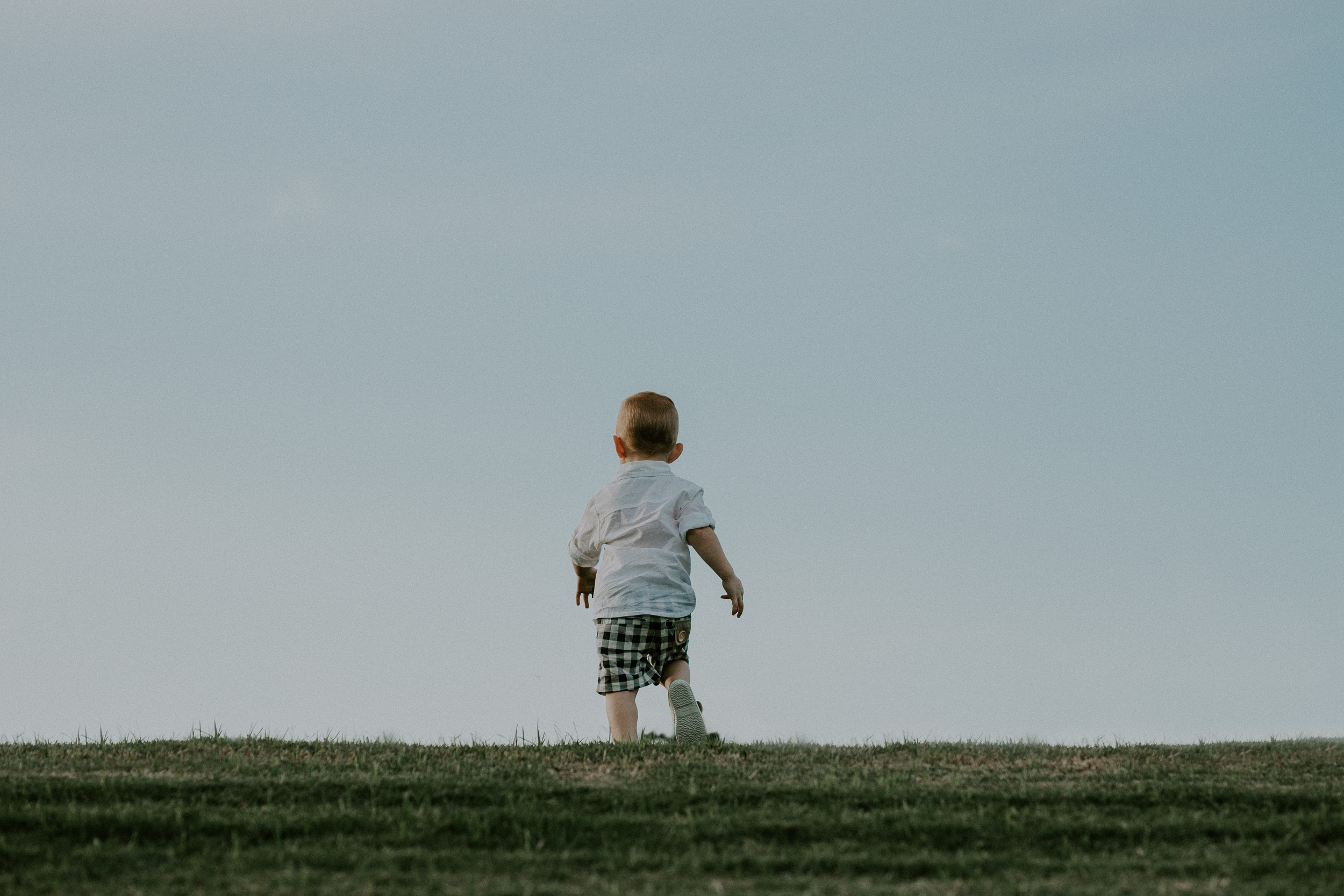 outdoor-family-lifetsyle-townsville-photographer-55.jpg