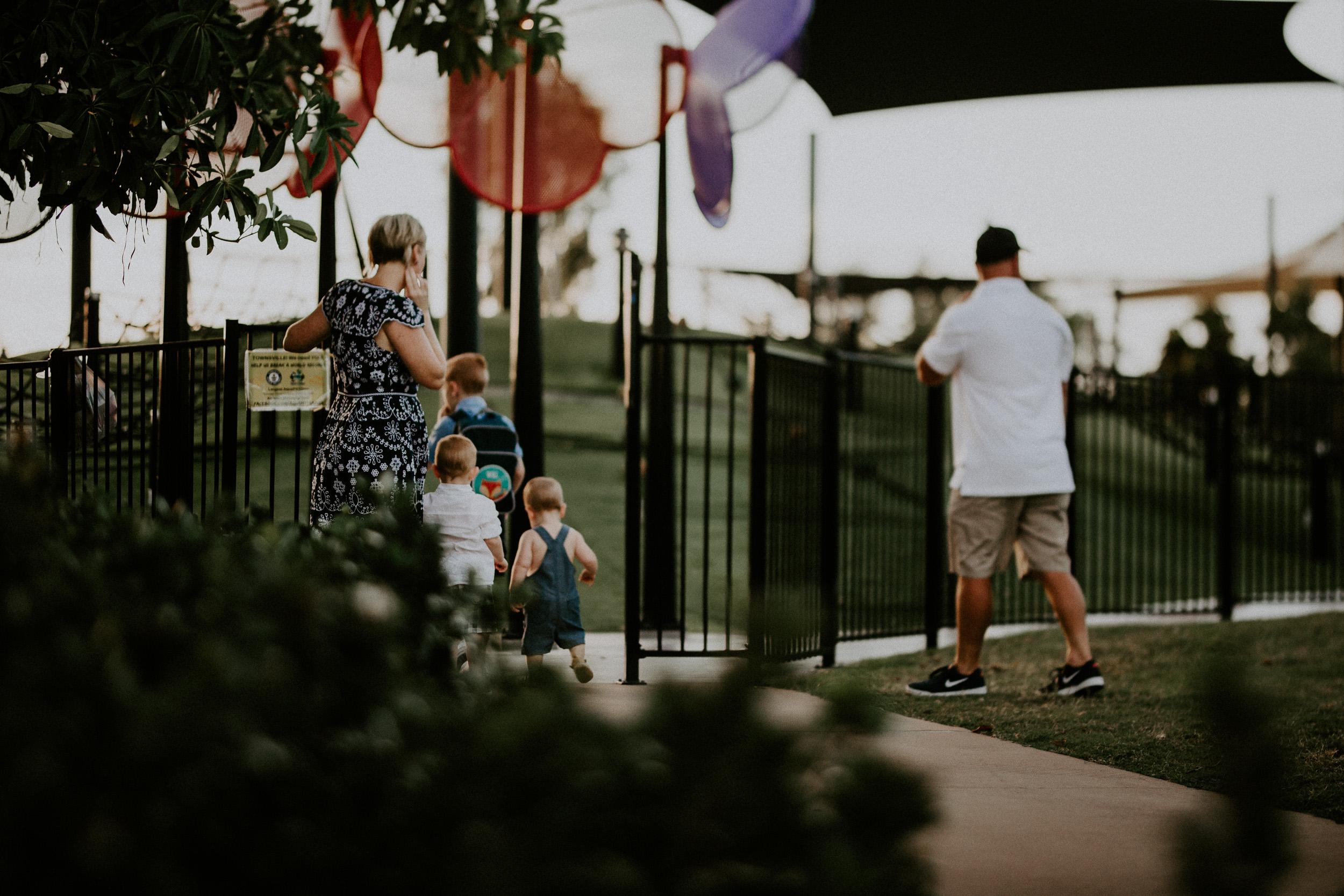 outdoor-family-lifetsyle-townsville-photographer-59.jpg