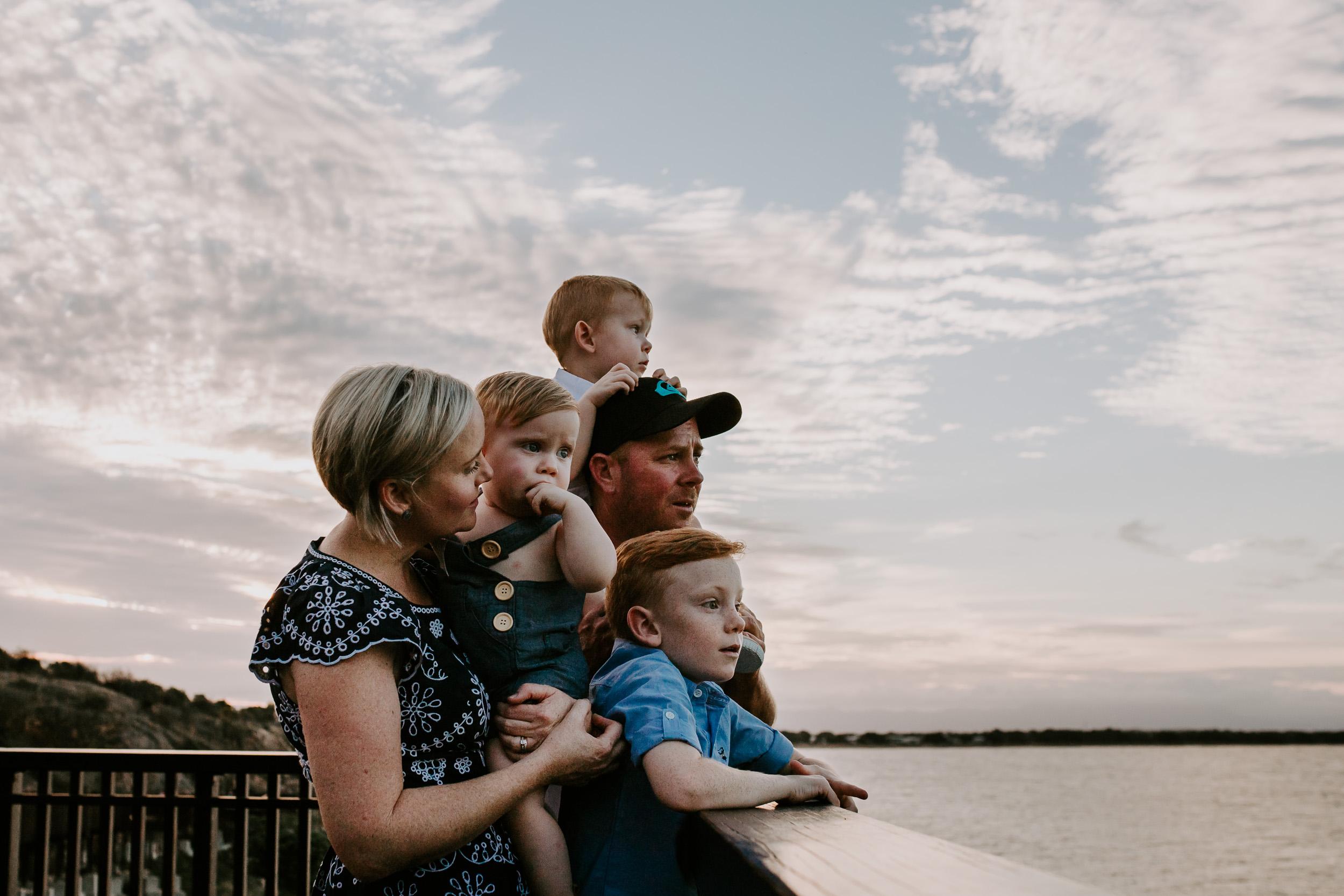 outdoor-family-lifetsyle-townsville-photographer-77.jpg