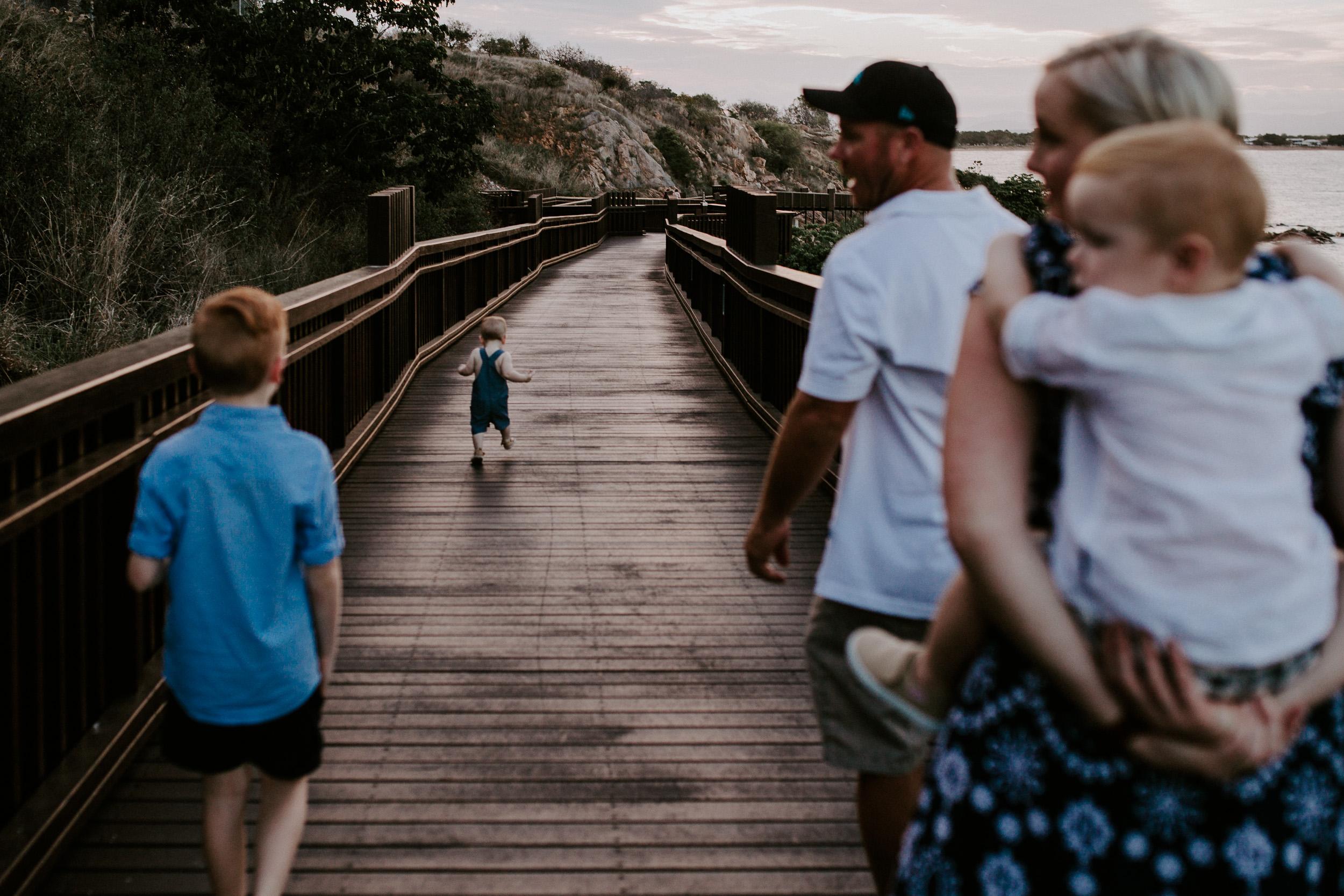 outdoor-family-lifetsyle-townsville-photographer-83.jpg