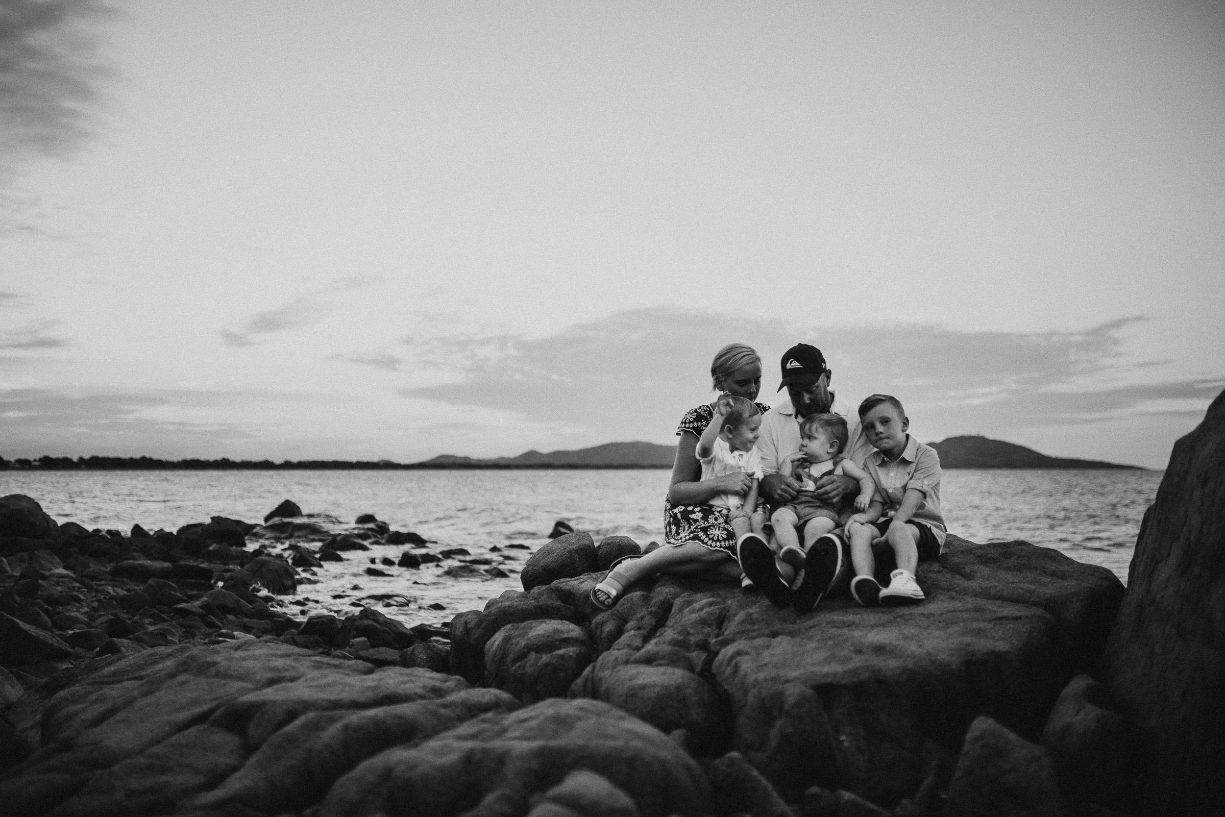 outdoor-family-lifetsyle-townsville-photographer-90.jpg