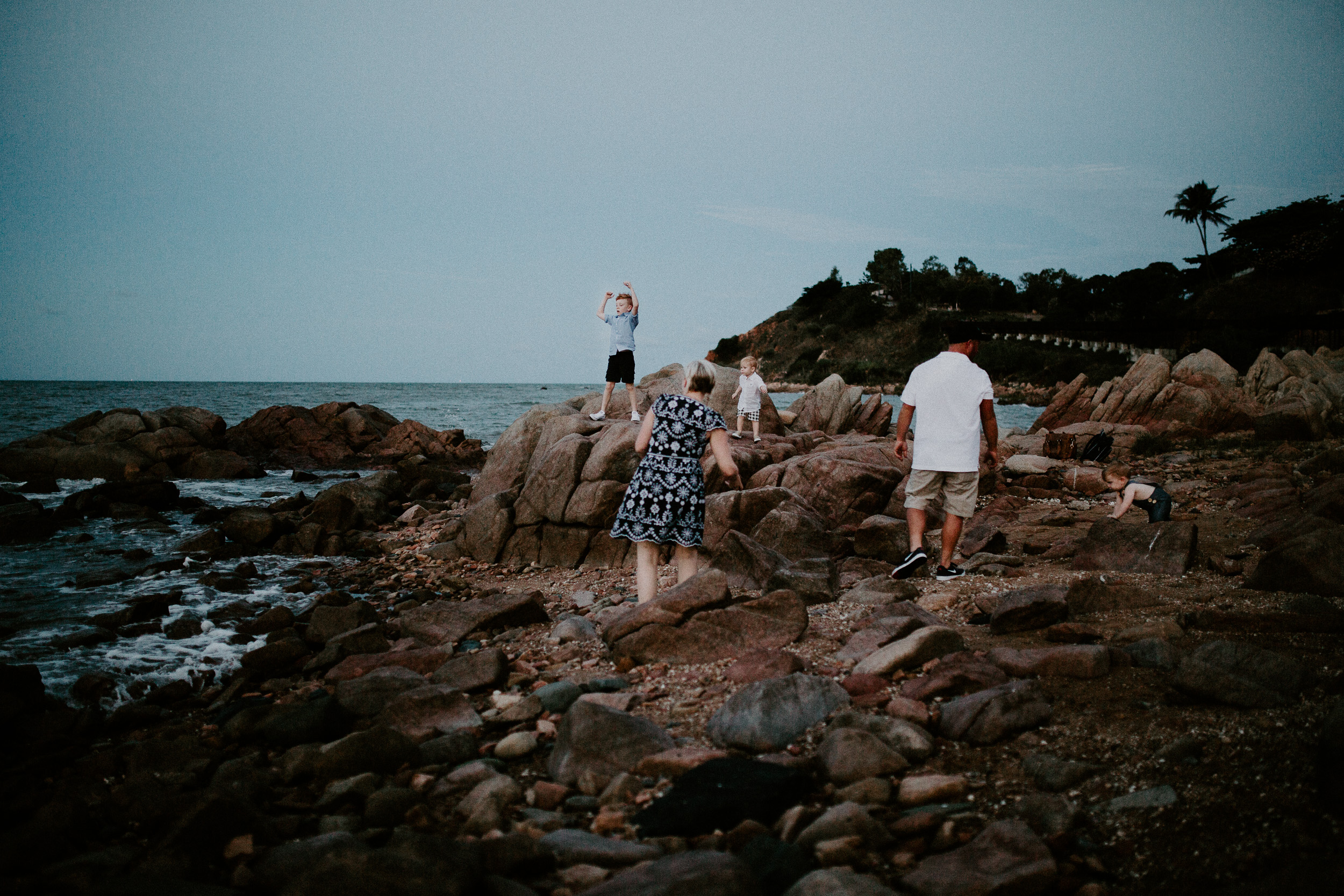 outdoor-family-lifetsyle-townsville-photographer-120.jpg
