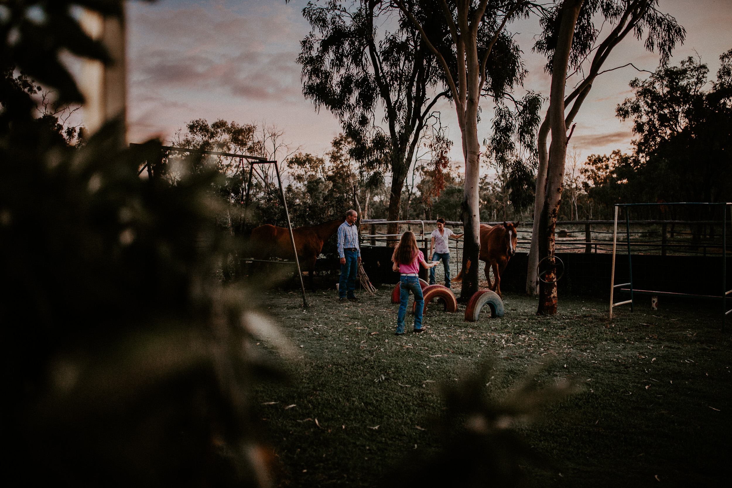 Baby-outdoor-family-lifetsyle-townsville-inhome-queensland-bush-cairns-candid-2.jpg