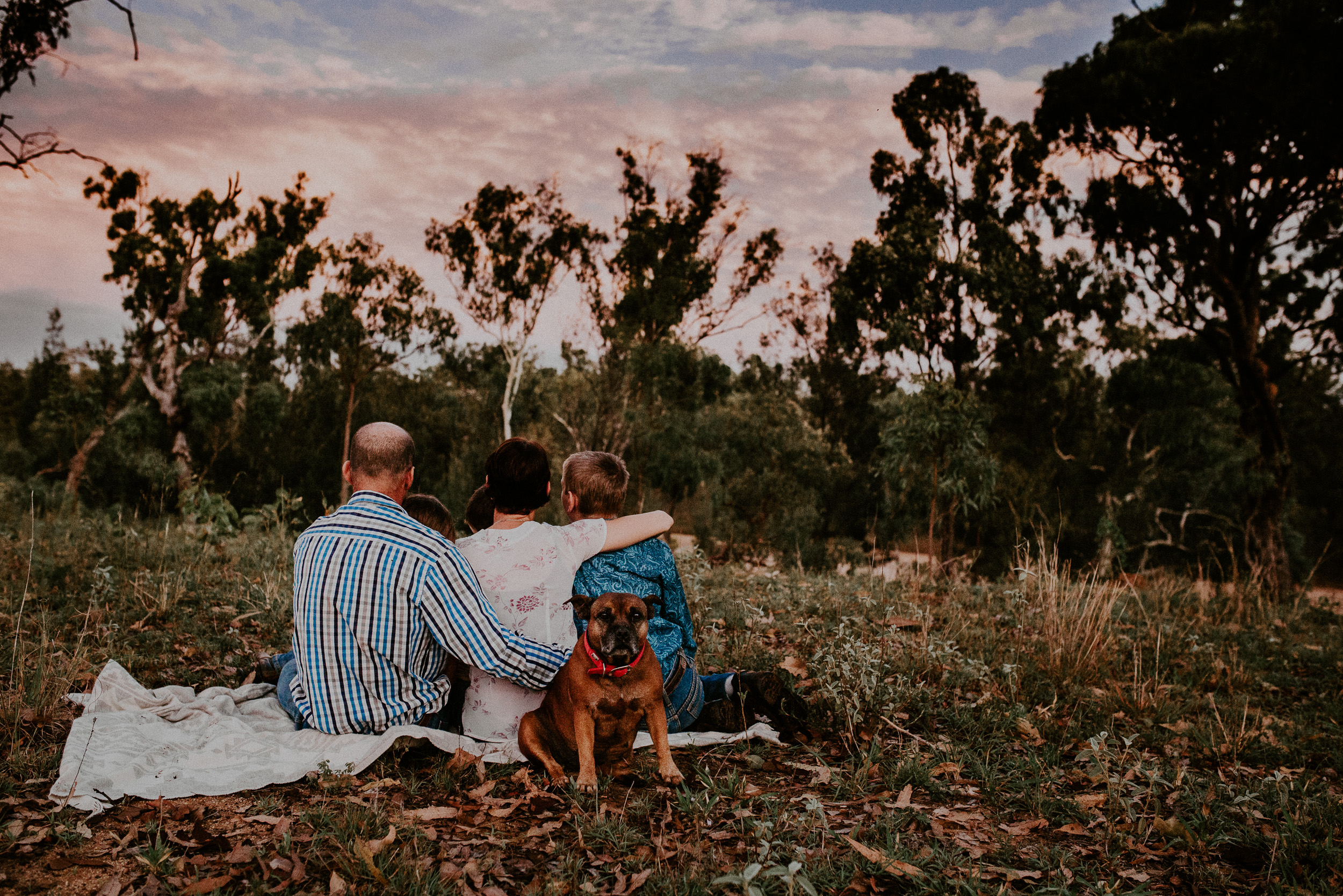 Baby-outdoor-family-lifetsyle-townsville-inhome-queensland-bush-cairns-candid-7.jpg