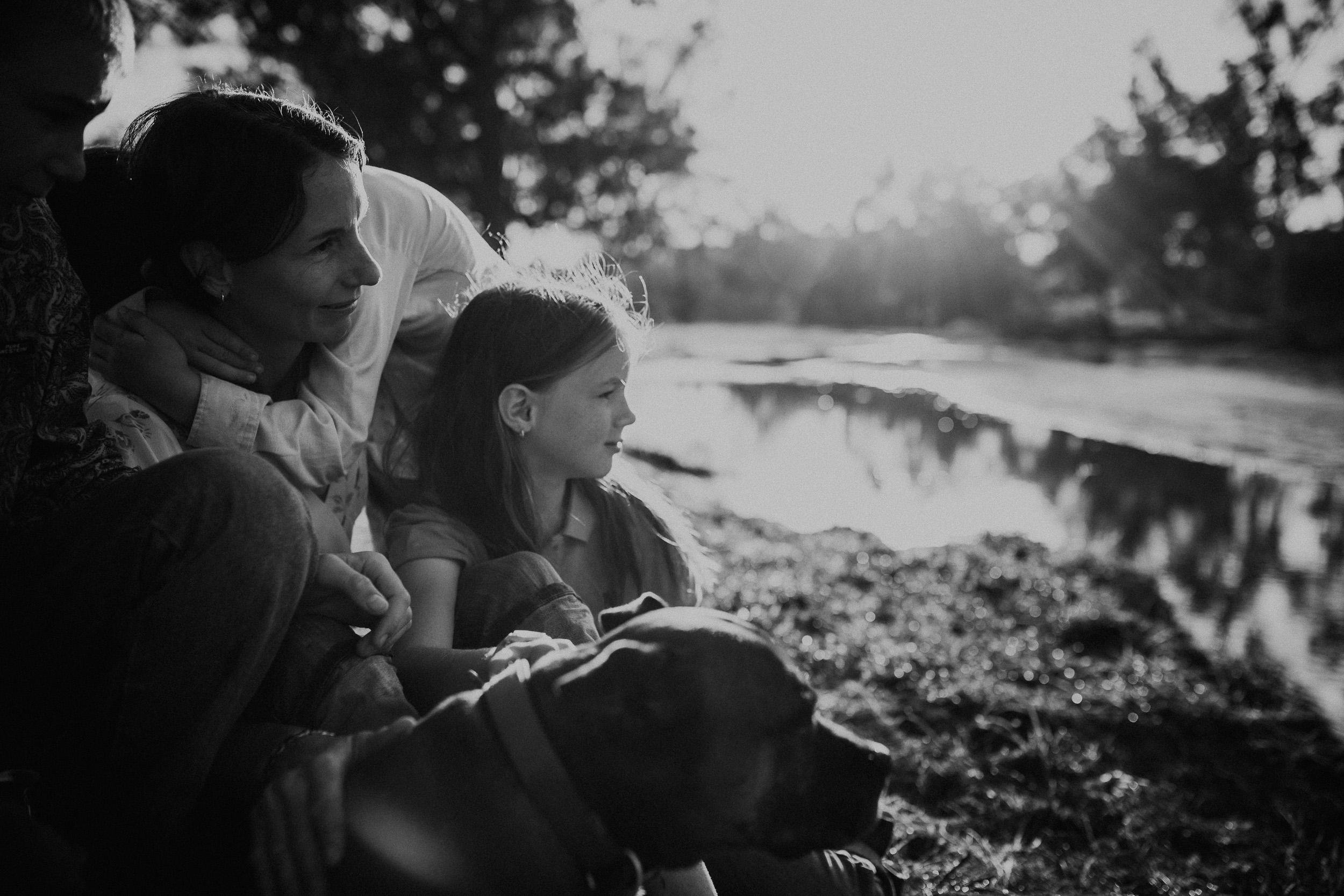 Baby-outdoor-family-lifetsyle-townsville-inhome-queensland-bush-cairns-candid-34.jpg