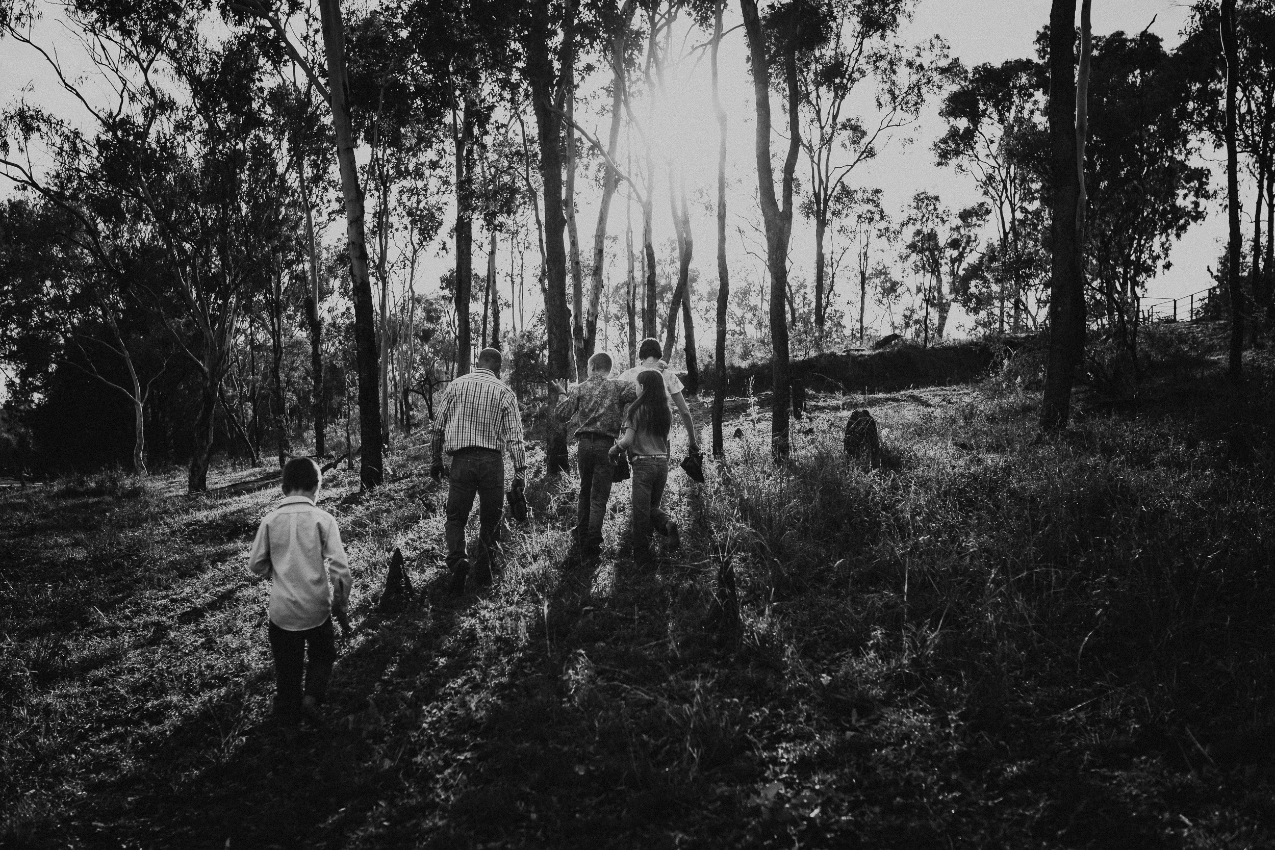 Baby-outdoor-family-lifetsyle-townsville-inhome-queensland-bush-cairns-candid-39.jpg
