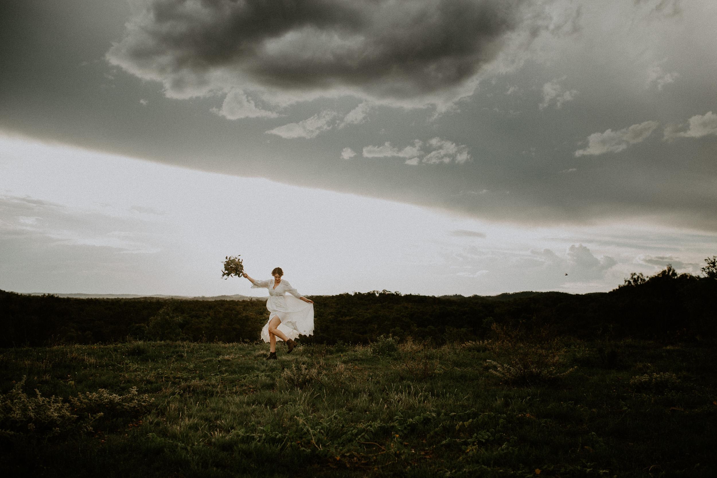 Baby-outdoor-family-lifestyle-townsville-wedding-inside-home-engagement-newborn-21.jpg