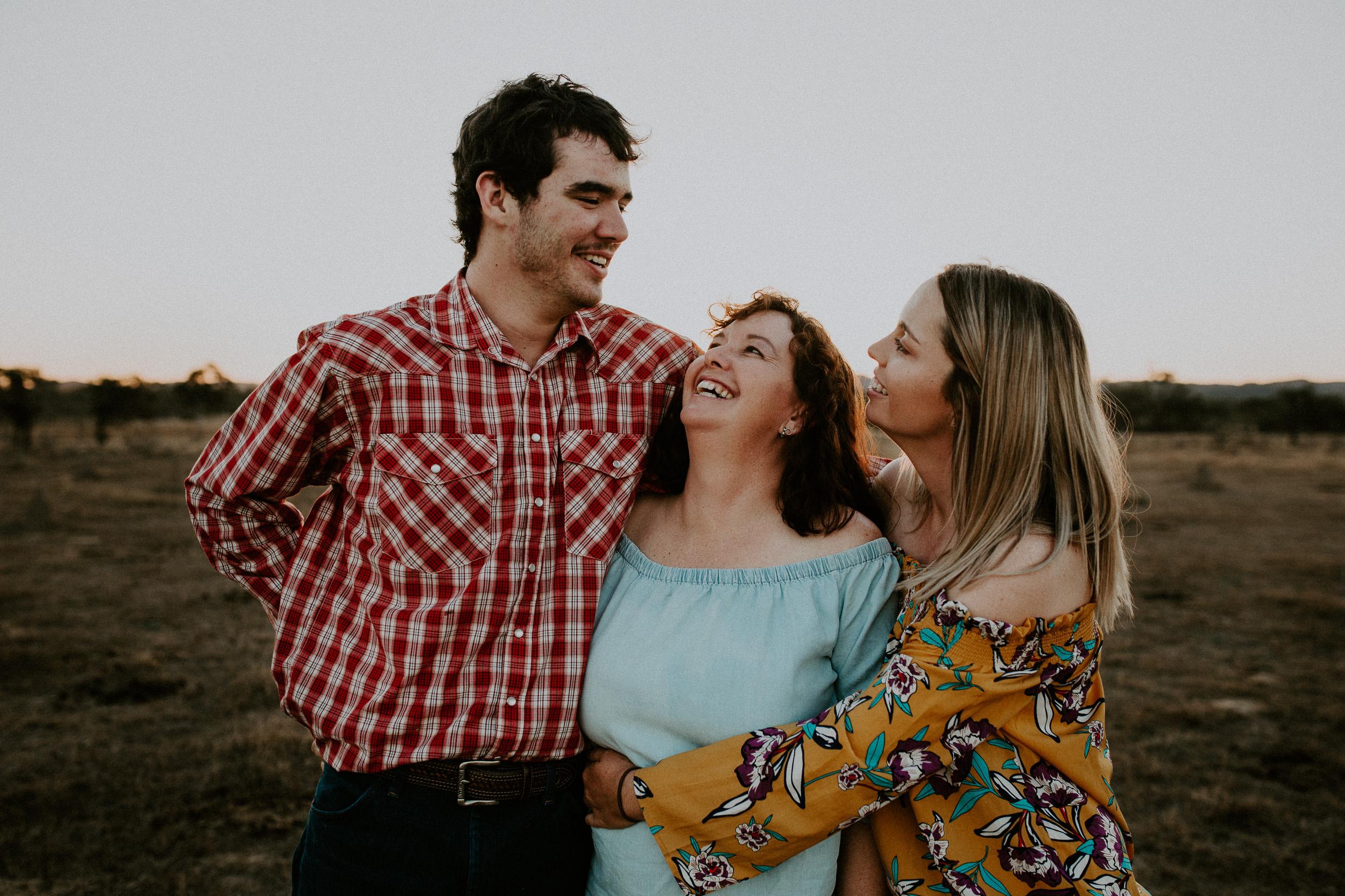 Camilla French Family Couple Maternity Newborn Wedding Photographer Townsville-19.jpg