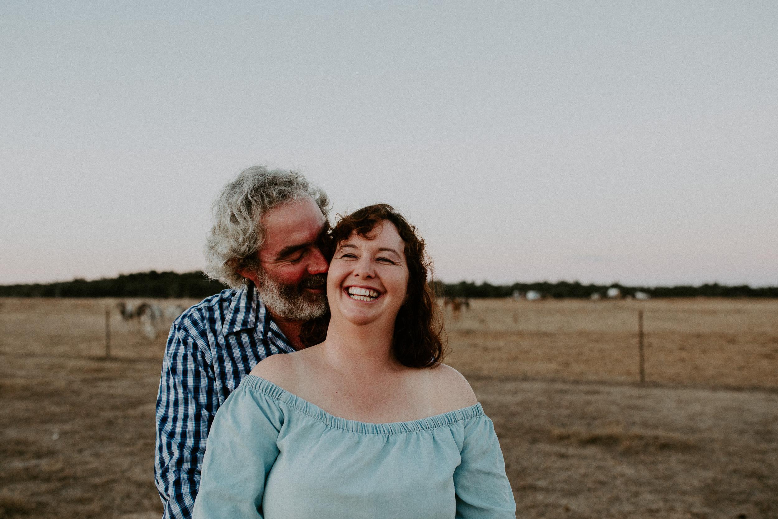 Camilla French Family Couple Maternity Newborn Wedding Photographer Townsville-22.jpg