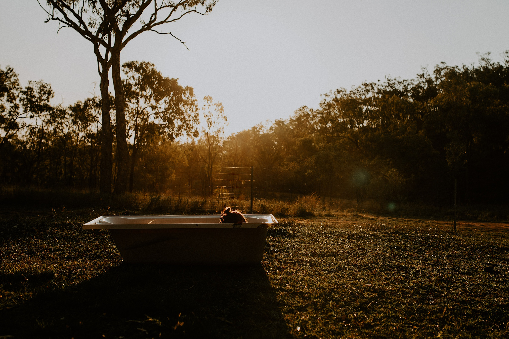 Camilla-French-Townsville-Cairns-Mission-Beach-Port-Douglas-Queensland-family-lifestyle-wedding-eleopment-photographer_0072.jpg