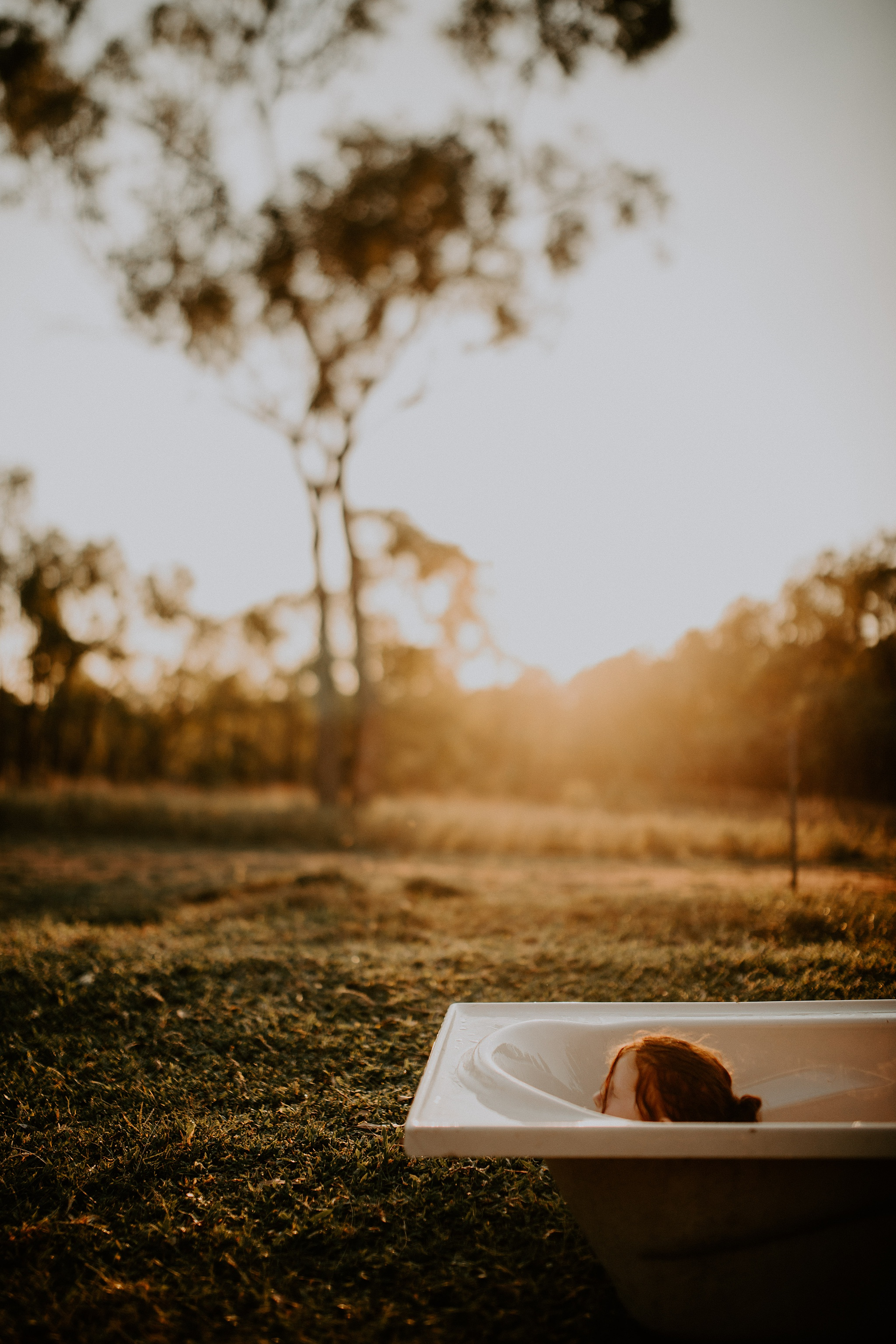 Camilla-French-Townsville-Cairns-Mission-Beach-Port-Douglas-Queensland-family-lifestyle-wedding-eleopment-photographer_0070.jpg