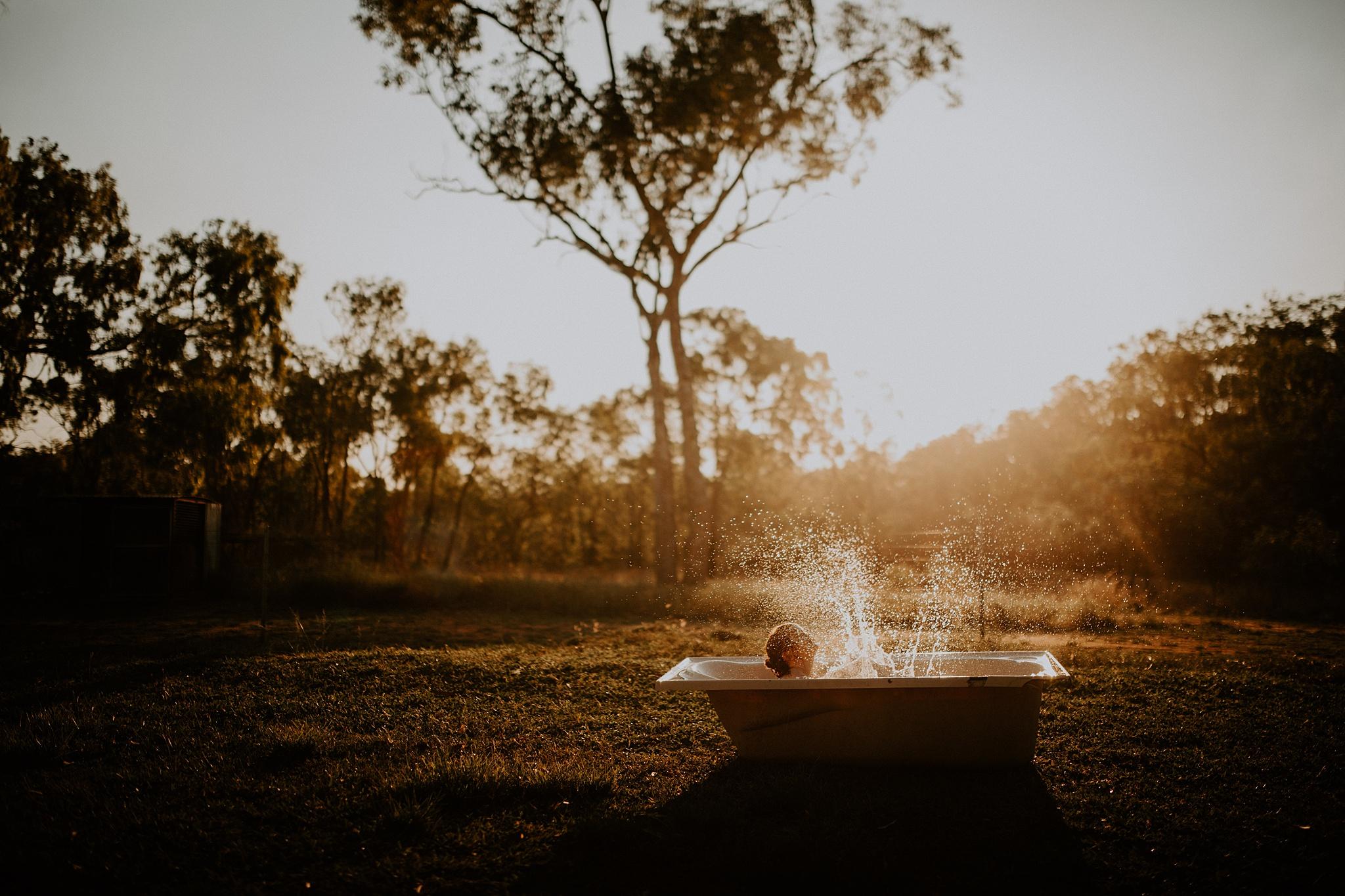 Camilla-French-Townsville-Cairns-Mission-Beach-Port-Douglas-Queensland-family-lifestyle-wedding-eleopment-photographer_0071.jpg