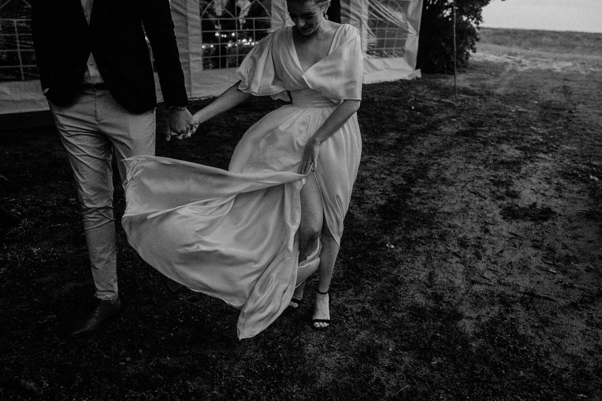 Camilla-French-Townsville-Cairns-Mission-Beach-Port-Douglas-Queensland-family-lifestyle-wedding-eleopment-photographer_0601.jpg