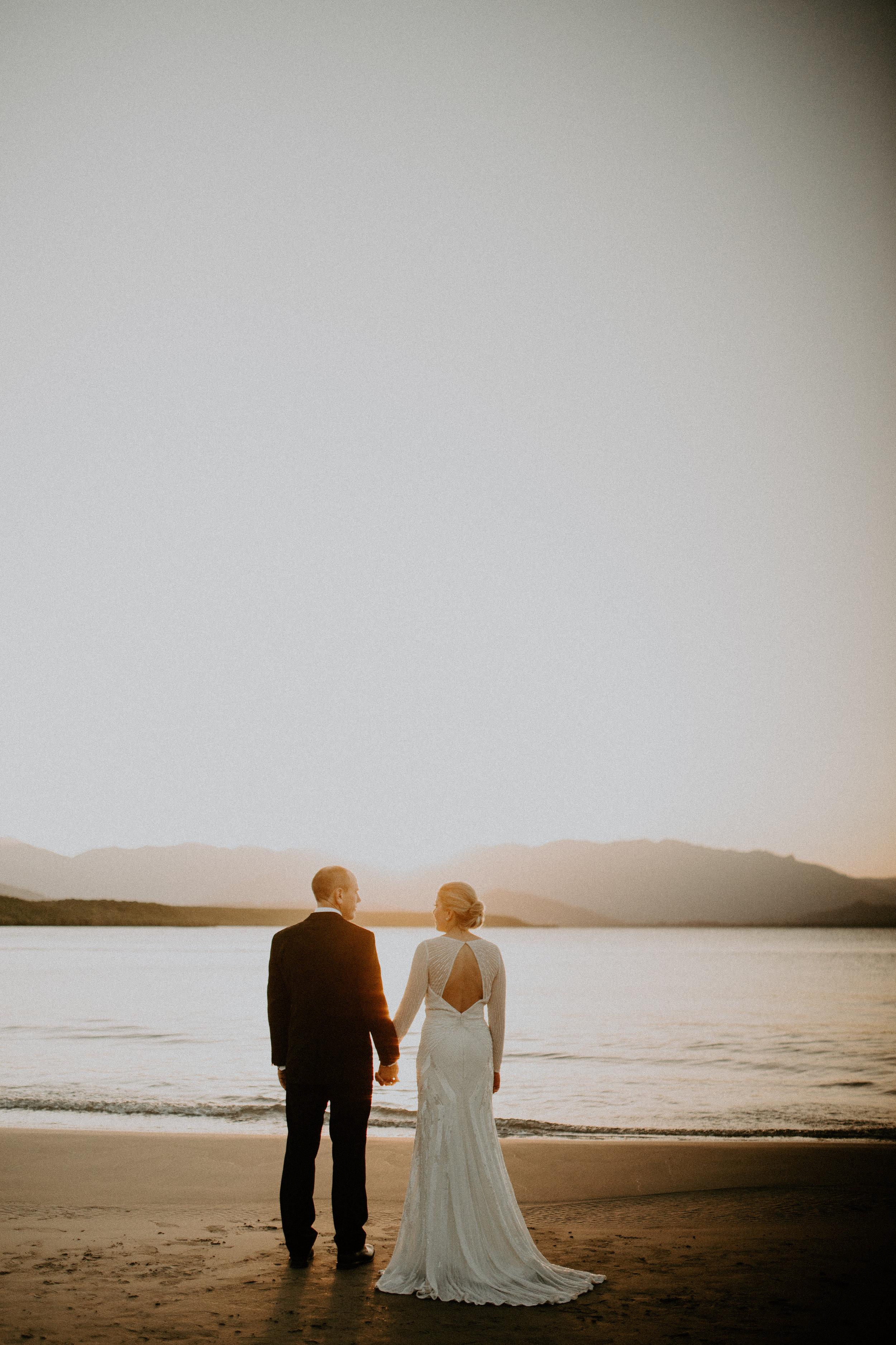 Cairns-townsville-wedding-photographer-elopements