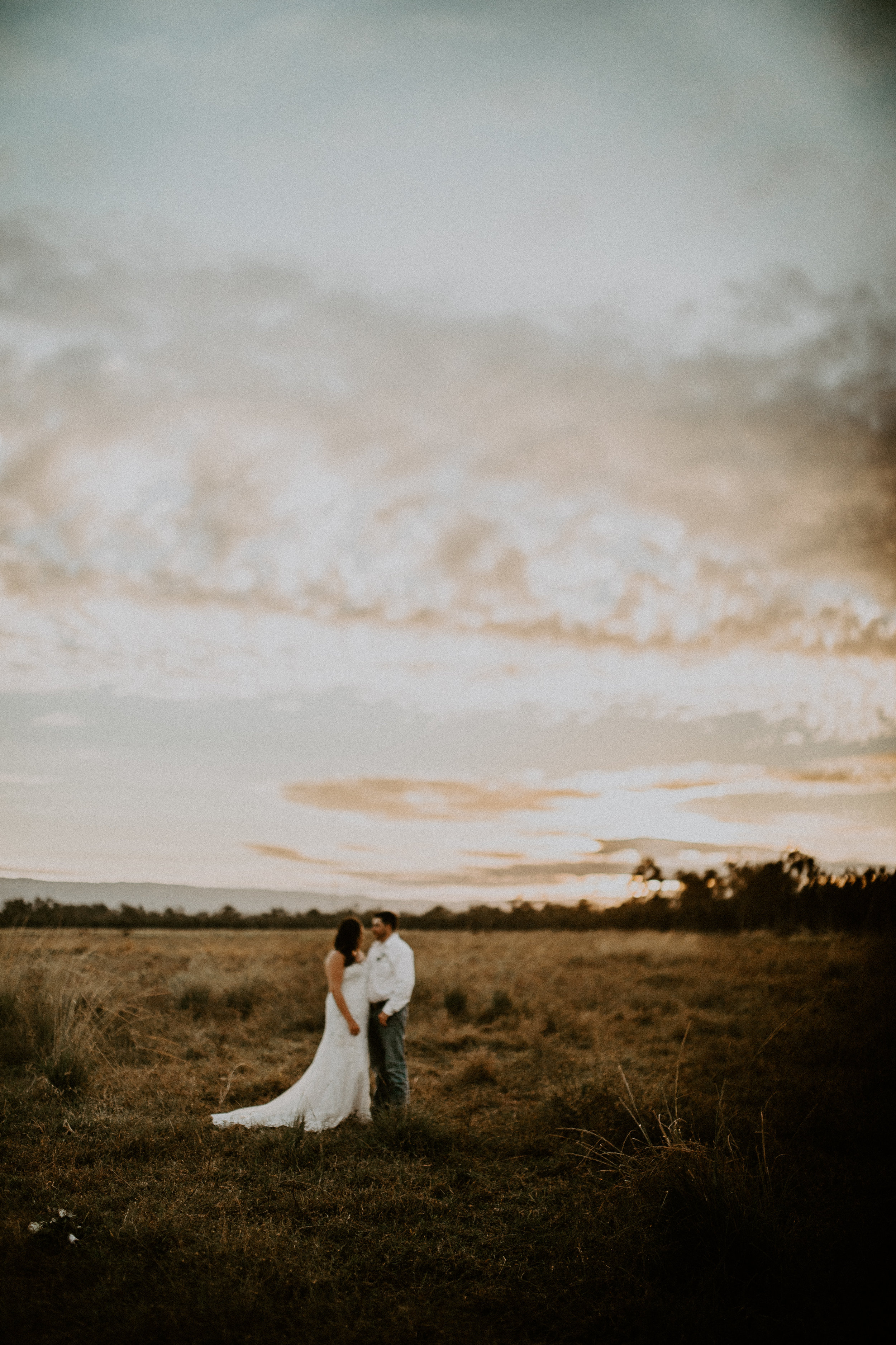 Camilla-French-Photographer-Elopement-Wedding-Intimate-Couples-Families-Maternity-Townsville-Cairns-Queensland-Australia.jpg