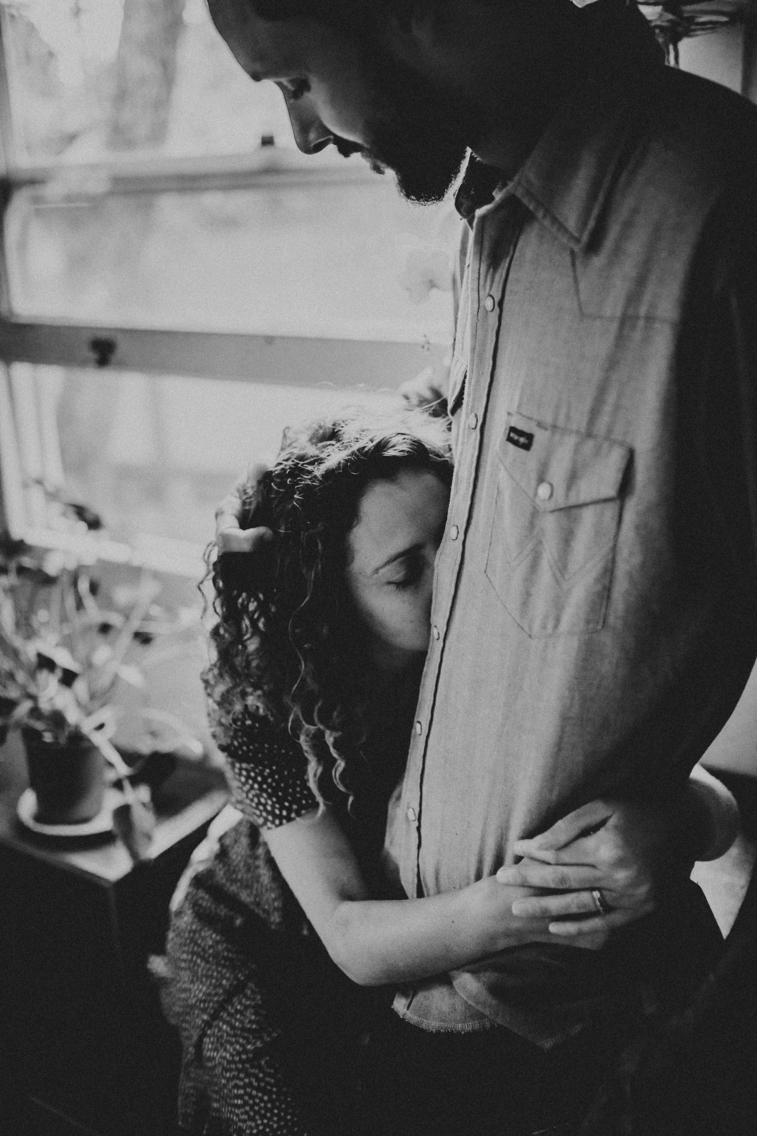 untitled-14.jpgCamilla-French-Photographer-Elopement-Wedding-Intimate-Couples-Families-Maternity-Townsville-Cairns-Queensland-Australia-16.jpg