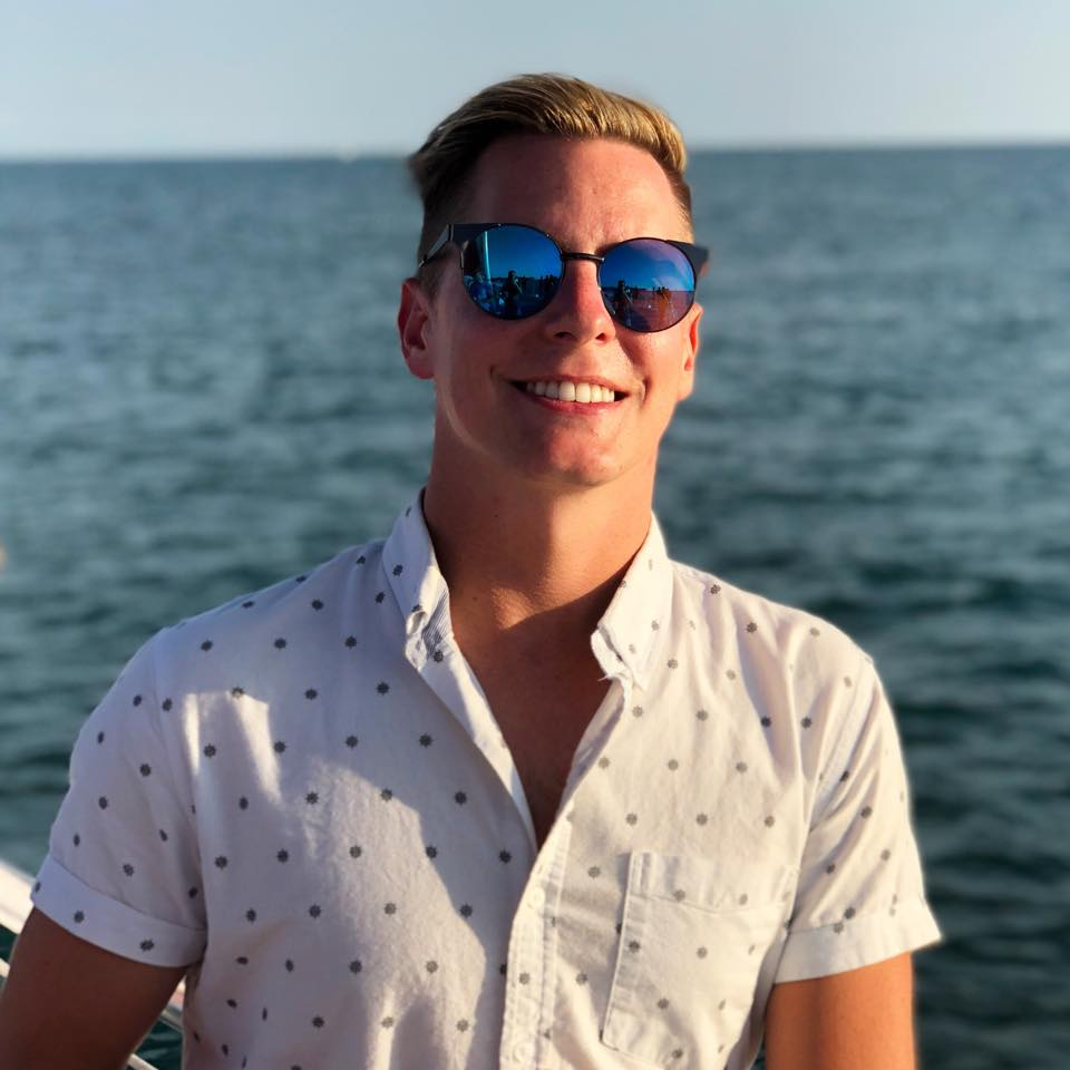 Chad-Profile.jpg
