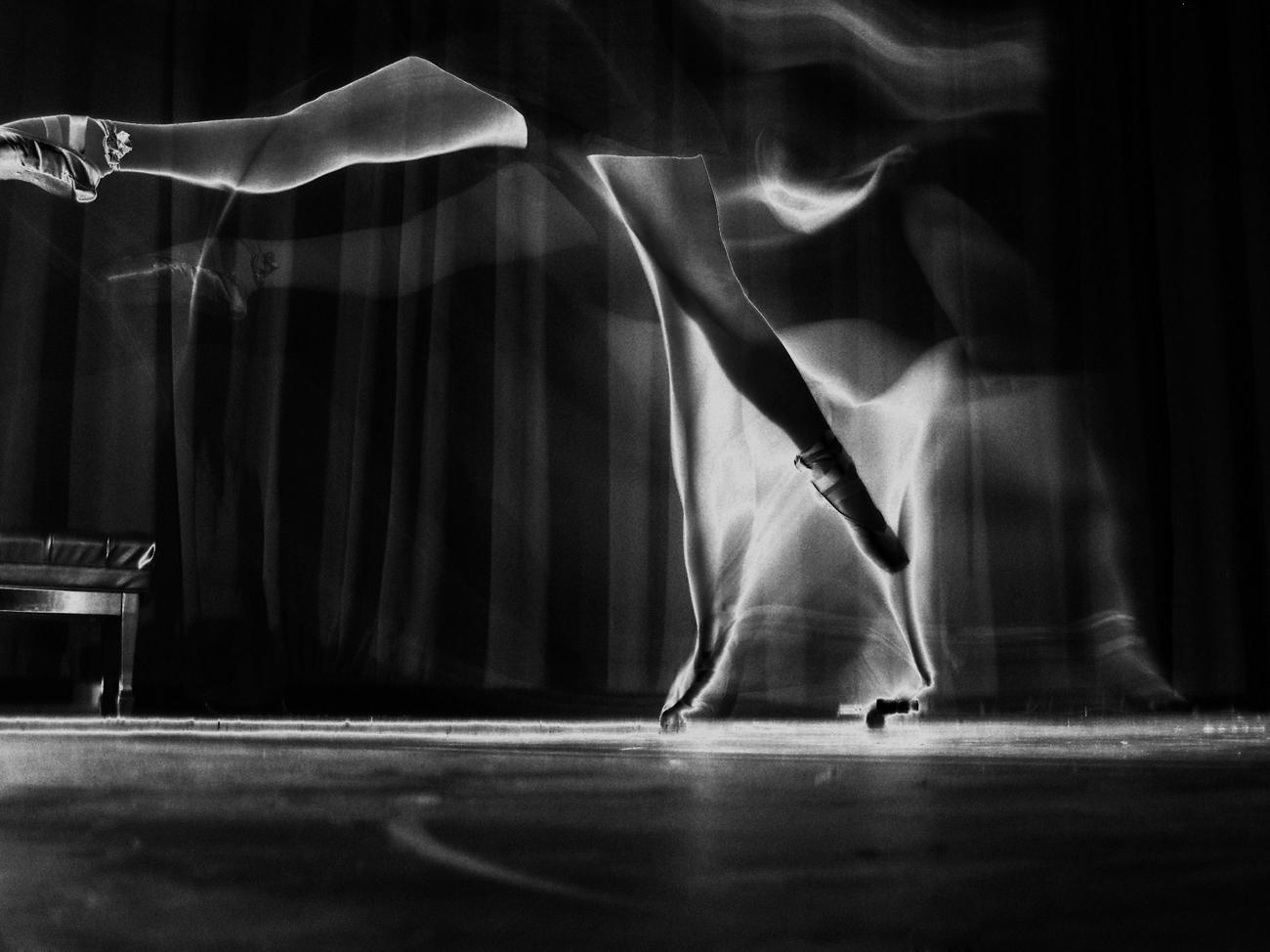 ballet2_o.jpg