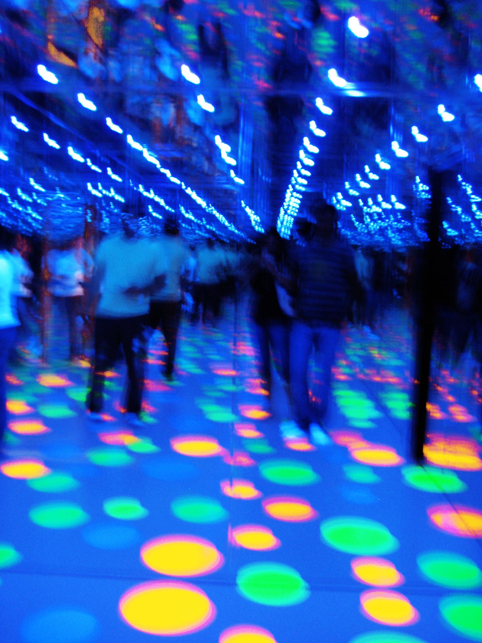 blueroom.jpg