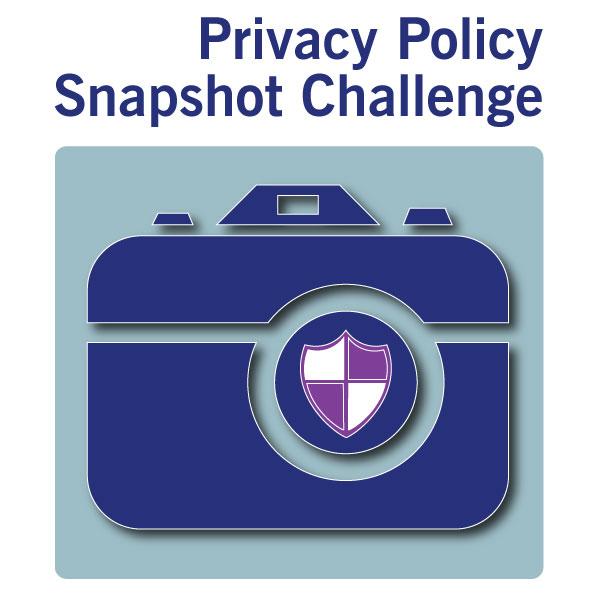 PPS-Challenge-Logo-FINAL1.jpg