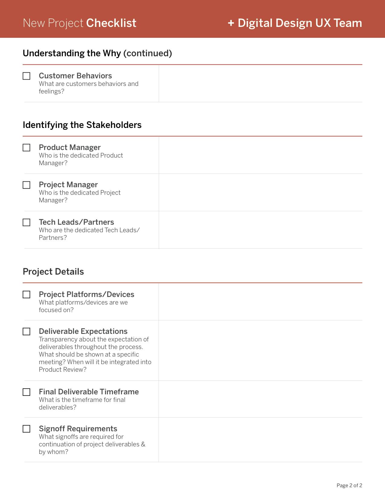 espn-ux-process-newproject-checklist.png