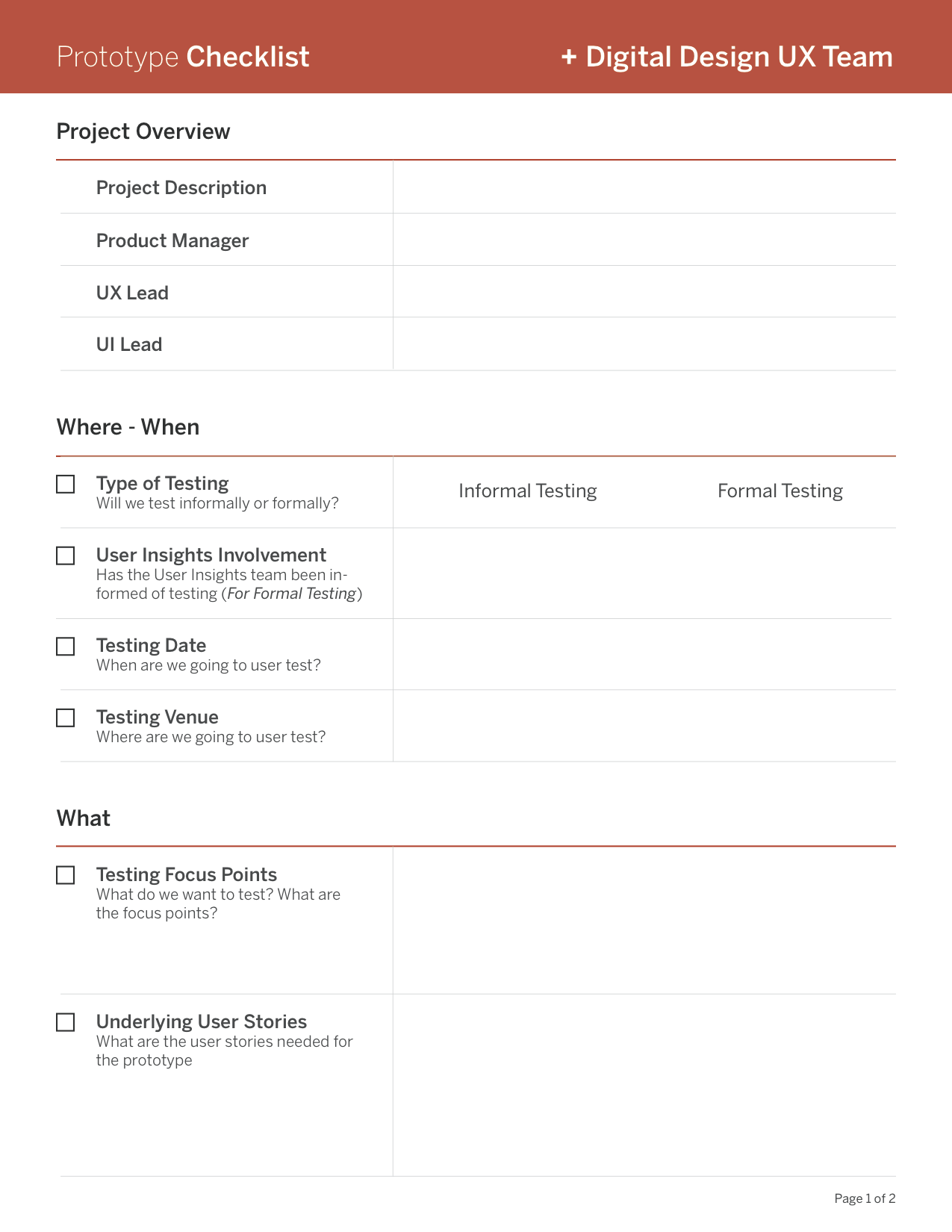 espn-ux-process-prototype-checklist-004.png