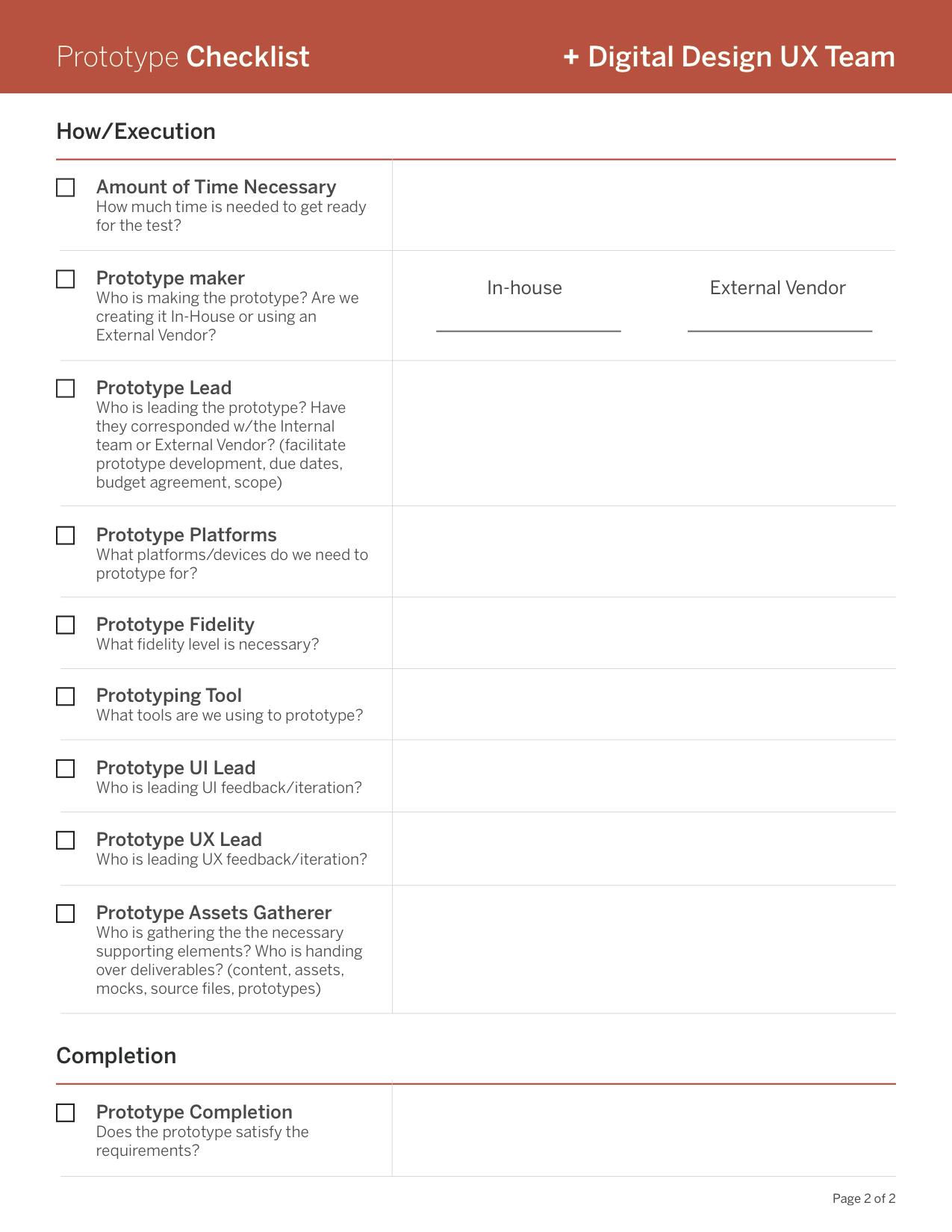 espn-ux-process-prototype-checklist.png