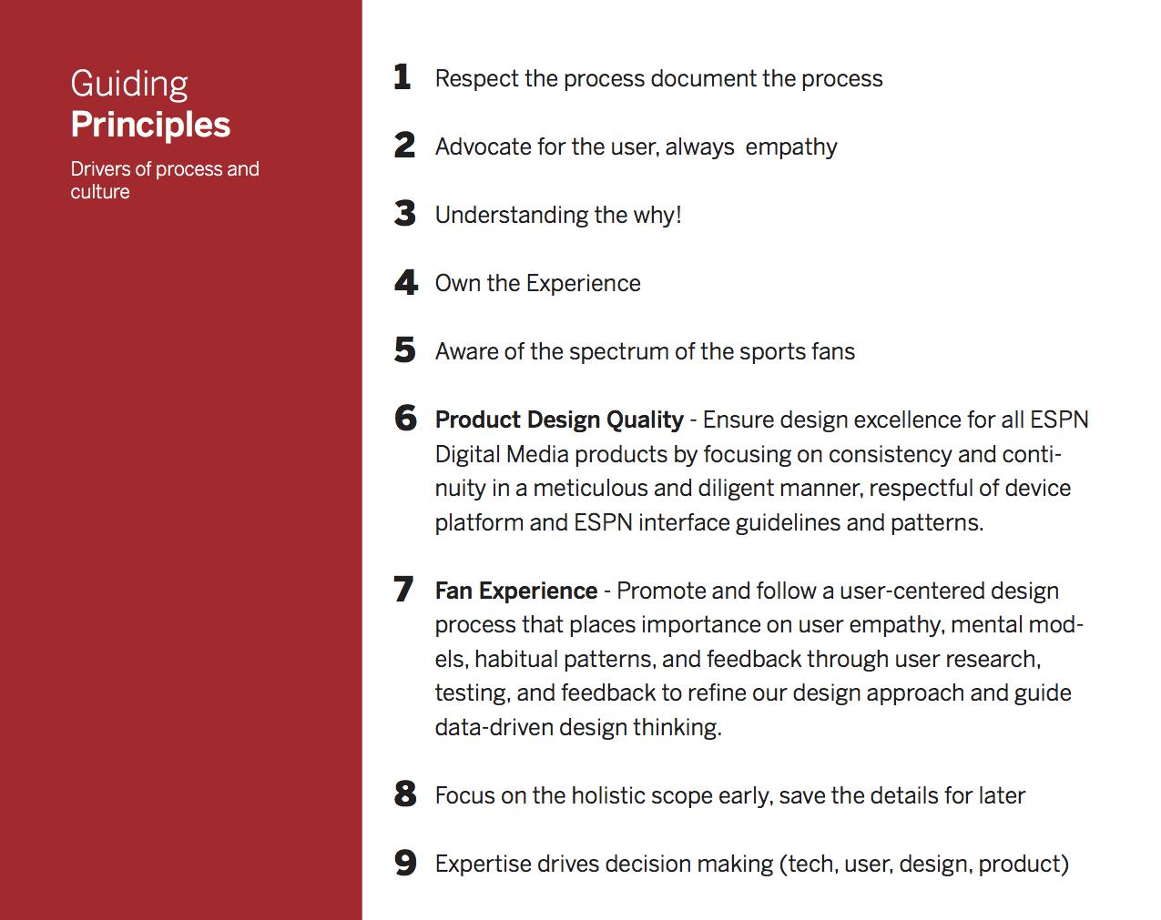 espn-ux_guiding principles-001.png
