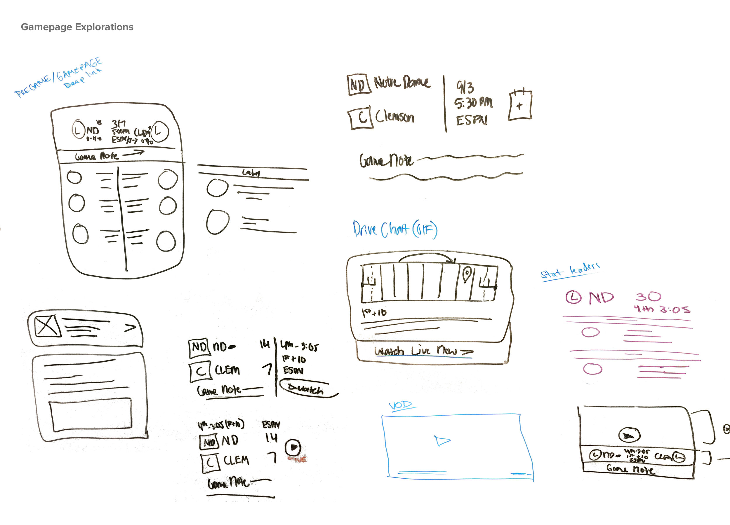 wireframes-imessage.jpg