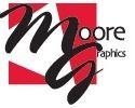 logo_Moore.jpg