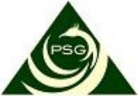 logo-PSG.jpg