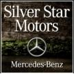 logoSilverStar.jpg