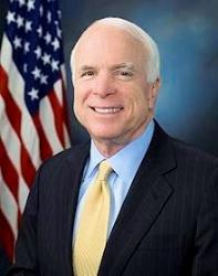 U.S.McCain.jpg