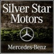 SilverStarMotors.jpg