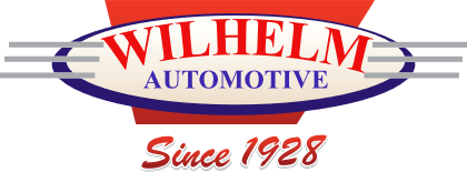 wilhelm automotive logo.png