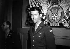 "Lt. Gen. James ""Jimmy"" Stewart"