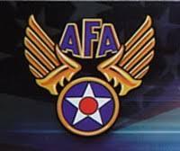 AFA color logo.jpg