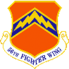 56th Fighter Wing