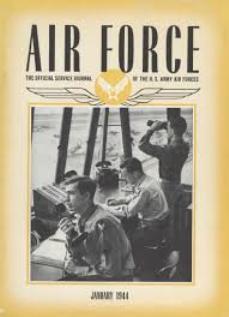AF Mag cover 1.jpg