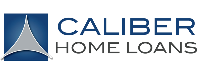 caliber-home-loans-com-1.png