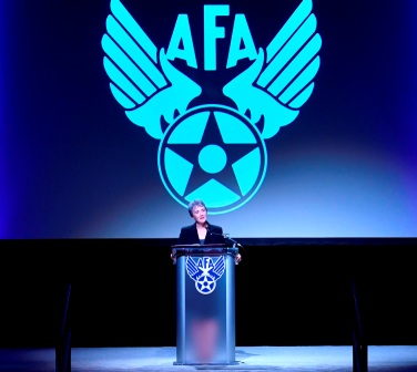 AFA Convention Sec AF Wilson.JPG