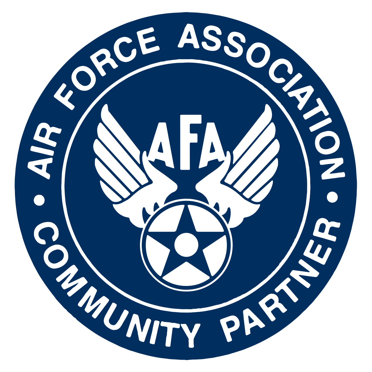 AFA_Community_Partner_logo.png