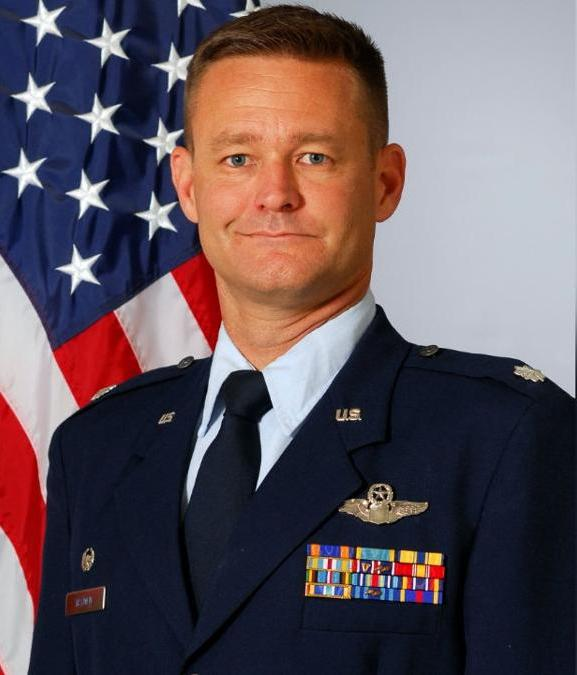 Lt Col Hayden.jpg