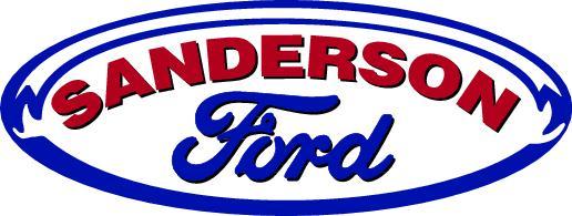 Sanderson-Ford-logo.jpg