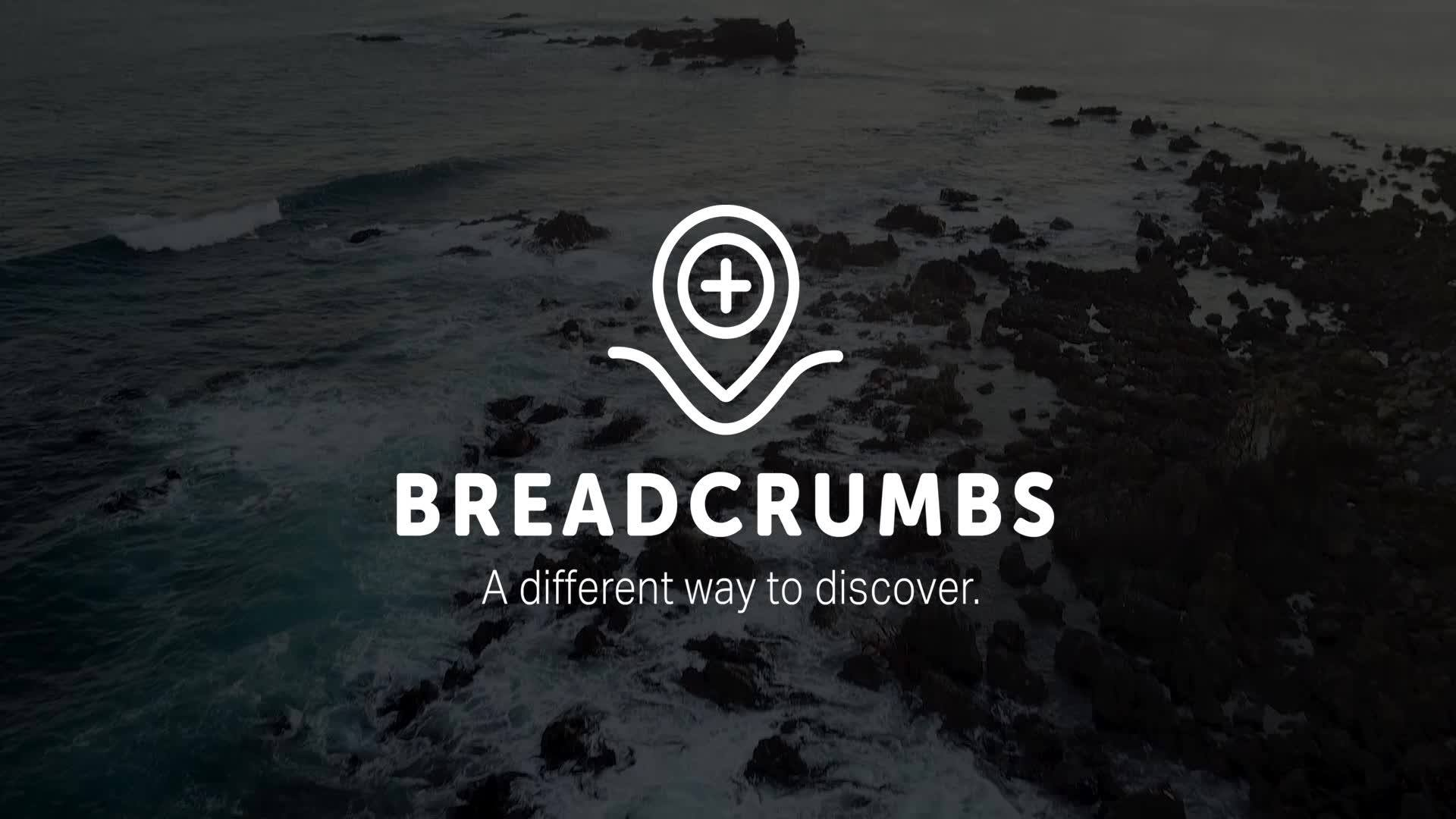 """Breadcrumbs   """"DigitalEQ was recommended to us following a growing reputation of delivering digital results. As an early stage start-up, we couldn't have anticipated just how much of an impact Tom and his well executed social marketing campaigns would have had. Breadcrumbs has seen over 300% total growth to our user base in the last 4 months - largely attributable to Tom's digital work. We have also grown our social audiences and encouraged higher levels of in-app engagement on Breadcrumbs. We are excited to continue working with DigitalEQ and will happily recommend their services!""""   Brendan Platt, Co-owner, Breadcrumbs."""