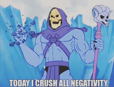 Something we can all learn from Skeletor! #skeletoraffirmations ⠀ .⠀ .⠀ .⠀ .⠀ .⠀ #healthy #feelgood #proud #healthychoices #active #strong #motivation #determination #getfit #progress #training #inspiration⠀ #beyourself #selfworth #motivationalmonday #health #fitness #inspiration #fitnesslifestyle #fitnessmotivation #training #personaltraining #betheflow #focus #motivate #motivationalquotes #quote #quotestoliveby #quotestagram @hemanscreenshots 🤗