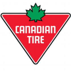 Canadian+Tire.png